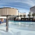 Boulevard Pool, The Cosmopolitan