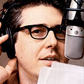 Ira Glass Live at the Winspear
