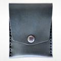 Gunmetal Wallet from Makr