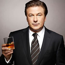 Alec Baldwin's Favorite Rock Photos