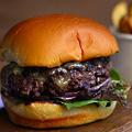 $15 Burger, Beer and Shot at Irving Mill