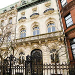 Anti-Resolution: Buy a Back Bay Mansion