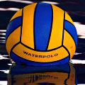 Competitive Water Polo Every Weekend