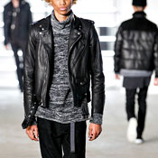 What We Learned at New York Fashion Week: Men's