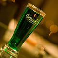St. Patrick's at the Irish Times