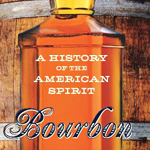 A Biographical Account of Bourbon