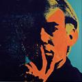 Warhol and His Disciples