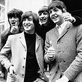 50 Beatles Songs. One Ukulele.