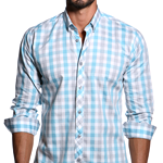 These Are Your Summer Shirts. Say Hi.