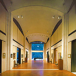 The Kreeger Museum