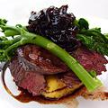 Australian Emu Steaks