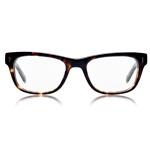 25% Off Handmade Glasses
