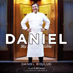Conant and Boulud Have a Story for You
