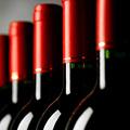 100 Wines, 1 Glass