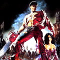 Army of Darkness Quote-Along