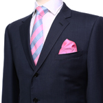 23% Off the Perfect Bespoke Suit