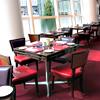 Le Cirque's Cafe Prix Fixe