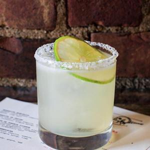 A Brooklyn Taco-and-Margarita Staple Comes to Napa