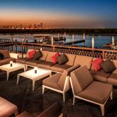 BOA Abu Dhabi