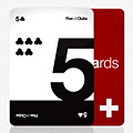A Better Breed of Playing Card