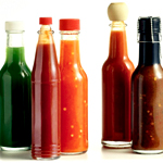 It's a Golden Era for Hot Sauce