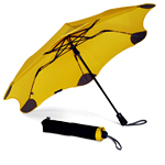 Not All Umbrellas Are Created Equal
