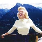 Marilyn Monroe: Still a Great Beauty