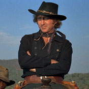 Two Magical Days of Gene Wilder at the Castro