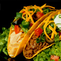 $1 Taco Tuesdays at the Mission Cantina