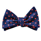 How to Become a Bow Tie Guy
