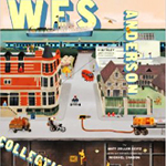 The World According to Wes Anderson