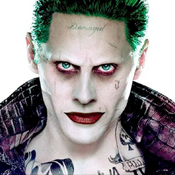 We'll Judge Suicide Squad for Ourselves, Thanks