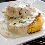 Biscuits, Gravy and Soul Music
