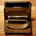 These Leather Goods Have Secrets