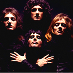 The Greatest Rock Photos of All Time