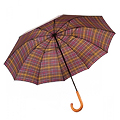 Sid Mashburn in Umbrella Form