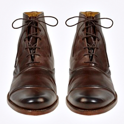 Billy Reid Crosby Boot