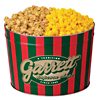 Garrett's Popcorn Pop-Up Shop