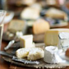 Bar Bambino Cheese and Wine Tasting