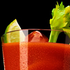 $1 Bloody Marys at Brosia