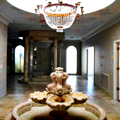 Liberace's House Is for Sale. Buy It.