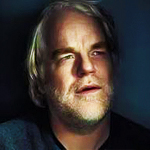 Nine Fine Philip Seymour Hoffman Movies