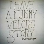 Overheard Musings, Now Instagram Art