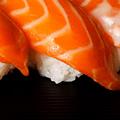 Cheap Fish at Sushi Roku