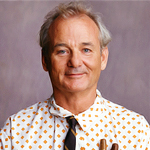 Bill Murray Film Fest at Satellite Room