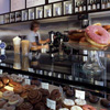 Frittelli's Doughnuts and Coffee