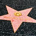 The Walk of Fame App