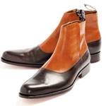 1611 First Avenue Boots