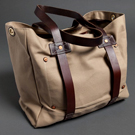 30% Off Bags at Billy Reid