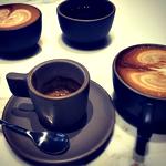 You Can Get Ritual Coffee in FiDi Now
